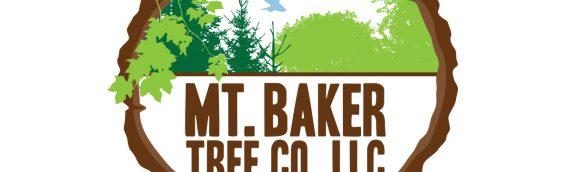 Mt Baker Tree Company
