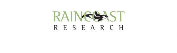 Raincoast Research