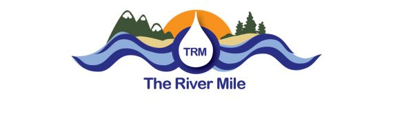 The River Mile