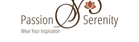 Passion & Serenity Jewelry