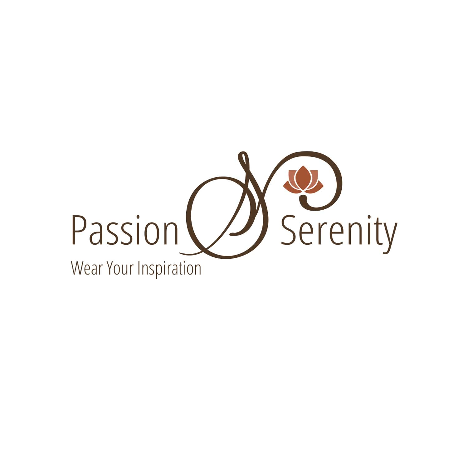 Passion-and-Serenity-Jewelry-Logo