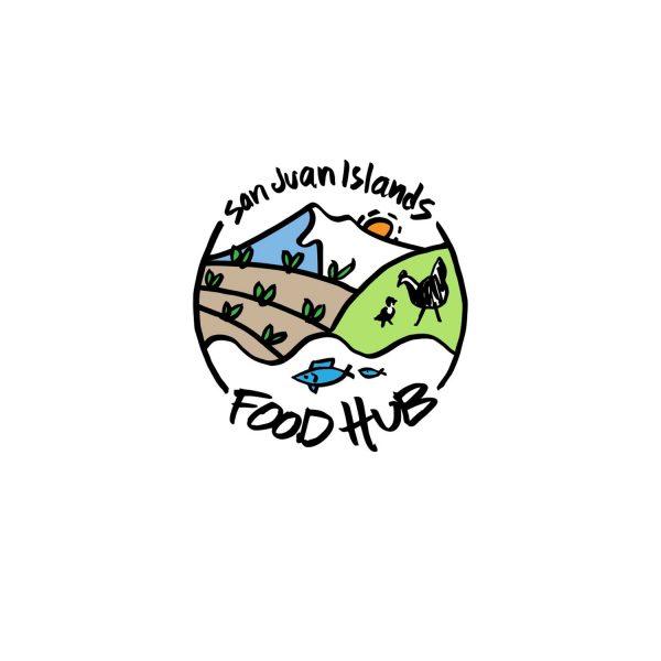 SJI-Food-Hub-Logo