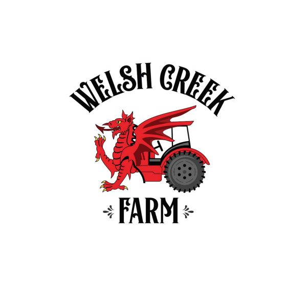 Welsh-Creek-Farm-Logo