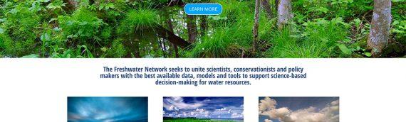 Freshwater Network