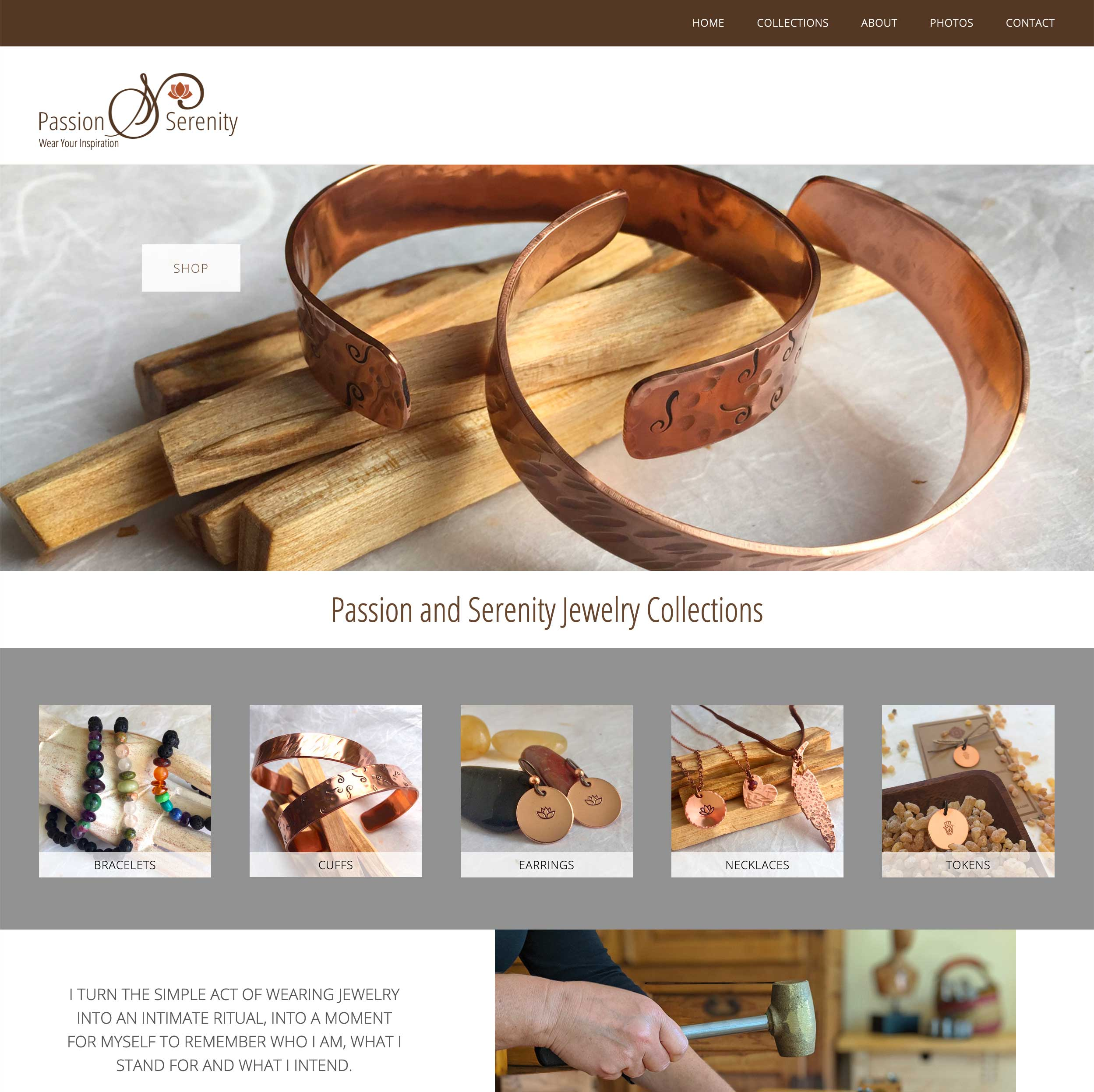 Passion-and-Serenity-Jelwelry-Store