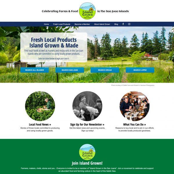 island-grown-sj-homepage-revamp