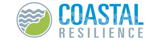 Coastal Resilience ~ The Nature Conservancy