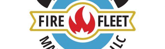 Firefleet Maintenance, LLC
