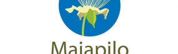 Maiapilo ATM Services, LLC
