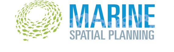 Marine Spatial Planning ~ The Nature Conservancy